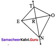 Samacheer Kalvi 8th Maths Term 1 Chapter 4 Geometry Ex 4.2 71