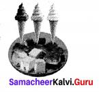 Samacheer Kalvi 8th Maths Term 1 Chapter 5 Information Processing Ex 5.1 1
