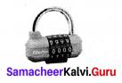 Samacheer Kalvi 8th Maths Term 1 Chapter 5 Information Processing Ex 5.1 4