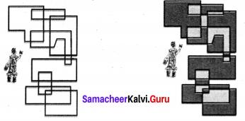 Samacheer Kalvi 8th Maths Term 1 Chapter 5 Information Processing Ex 5.2 1