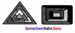 Samacheer Kalvi 8th Maths Term 1 Chapter 5 Information Processing Ex 5.2 2