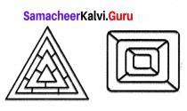 Samacheer Kalvi 8th Maths Term 1 Chapter 5 Information Processing Ex 5.2 50