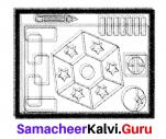 Samacheer Kalvi 8th Maths Term 1 Chapter 5 Information Processing Ex 5.3 7