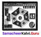 Samacheer Kalvi 8th Maths Term 1 Chapter 5 Information Processing Ex 5.3 8
