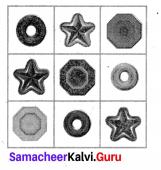 Samacheer Kalvi 8th Maths Term 1 Chapter 5 Information Processing Intext Questions 12