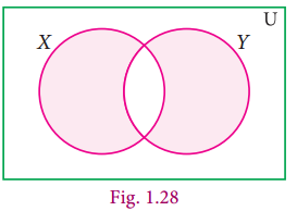 9th Standard Maths Exercise 1.3 Samacheer Kalvi