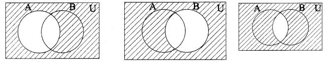 9th Maths Payirchi Samacheer Kalvi Ex 1.3
