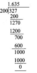Maths 9th Class Chapter 2 Real Numbers Samacheer Kalvi