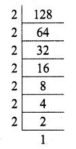 9th Class Maths Exercise 2.2 Samacheer Kalvi