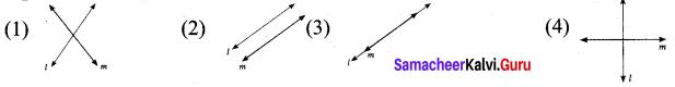 Samacheer Kalvi 9th Maths Chapter 3 Algebra Ex 3.15 3