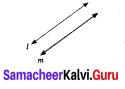 Samacheer Kalvi 9th Maths Chapter 3 Algebra Ex 3.15 4
