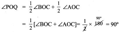 Samacheer Kalvi 9th Maths Chapter 4 Geometry Additional Questions 21