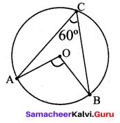 Samacheer Kalvi 9th Maths Chapter 4 Geometry Additional Questions 25