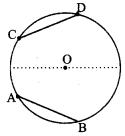 Samacheer Kalvi 9th Maths Chapter 4 Geometry Additional Questions 29