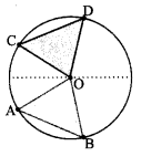 Samacheer Kalvi 9th Maths Chapter 4 Geometry Additional Questions 30