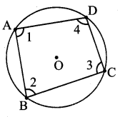 Samacheer Kalvi 9th Maths Chapter 4 Geometry Additional Questions 52