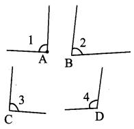 Samacheer Kalvi 9th Maths Chapter 4 Geometry Additional Questions 53