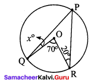 Samacheer Kalvi 9th Maths Chapter 4 Geometry Additional Questions 76