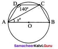 Samacheer Kalvi 9th Maths Chapter 4 Geometry Additional Questions 78