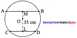 Samacheer Kalvi 9th Maths Chapter 4 Geometry Additional Questions 83