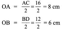 Samacheer Kalvi 9th Maths Chapter 4 Geometry Ex 4.2 6