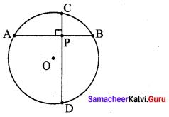 Samacheer Kalvi 9th Maths Chapter 4 Geometry Ex 4.4 15
