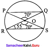 Samacheer Kalvi 9th Maths Chapter 4 Geometry Ex 4.7 50