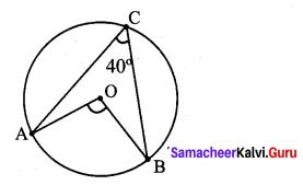 Samacheer Kalvi 9th Maths Chapter 4 Geometry Ex 4.7 53