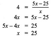Samacheer Kalvi 9th Maths Chapter 8 Statistics Additional Questions 13