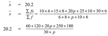Samacheer Kalvi 9th Maths Chapter 8 Statistics Ex 8.1 8