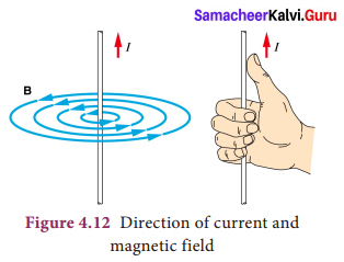 9th Science Guide Samacheer Kalvi