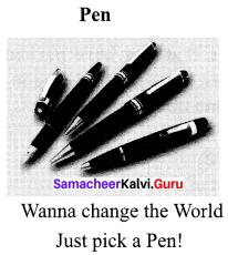 Samacheer Kalvi 10th English Solutions Prose Chapter 3 Empowered Women Navigating The World 17