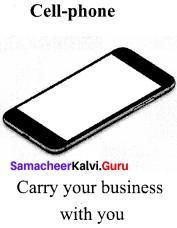 Samacheer Kalvi 10th English Solutions Prose Chapter 3 Empowered Women Navigating The World 18