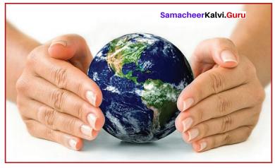 Samacheer Kalvi 10th English Solutions Prose Chapter 3 Empowered Women Navigating The World 22