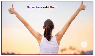 Samacheer Kalvi 10th English Solutions Prose Chapter 3 Empowered Women Navigating The World 23