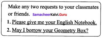 Samacheer Kalvi 10th English Solutions Prose Chapter 3 Empowered Women Navigating The World 28