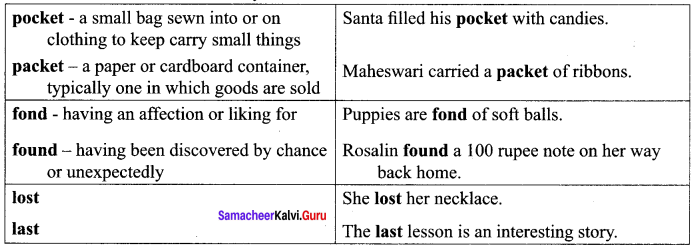 The Dying Detective Question Answer Samacheer Kalvi 10th English