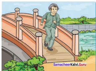 Samacheer Kalvi 10th English Solutions Supplementary Chapter 6 The Little Hero of Holland 5