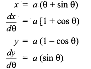 Samacheer Kalvi 11th Maths Solutions Chapter 10 Differentiability and Methods of Differentiation Ex 10.4 35