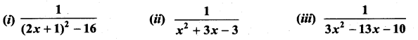 Samacheer Kalvi 11th Maths Solutions Chapter 11 Integral Calculus Ex 11.10 12
