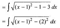Samacheer Kalvi 11th Maths Solutions Chapter 11 Integral Calculus Ex 11.12 2