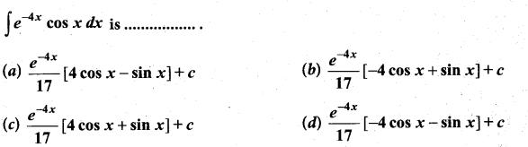 Samacheer Kalvi 11th Maths Solutions Chapter 11 Integral Calculus Ex 11.13 30