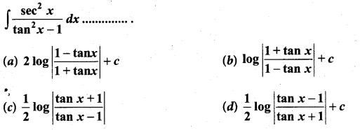 Samacheer Kalvi 11th Maths Solutions Chapter 11 Integral Calculus Ex 11.13 32