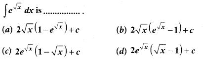 Samacheer Kalvi 11th Maths Solutions Chapter 11 Integral Calculus Ex 11.13 46