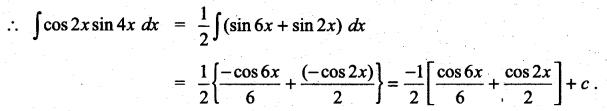 Samacheer Kalvi 11th Maths Solutions Chapter 11 Integral Calculus Ex 11.5 29