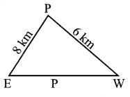 Samacheer Kalvi 11th Maths Solutions Chapter 3 Trigonometry Ex 3.10 10
