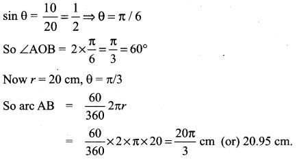 Samacheer Kalvi 11th Maths Solutions Chapter 3 Trigonometry Ex 3.2 21