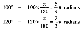 Samacheer Kalvi 11th Maths Solutions Chapter 3 Trigonometry Ex 3.2 61