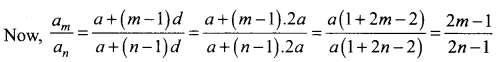 Samacheer Kalvi 11th Maths Solutions Chapter 5 Binomial Theorem, Sequences and Series Ex 5.3 232