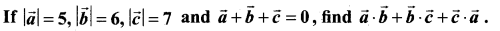 Samacheer Kalvi 11th Maths Solutions Chapter 8 Vector Algebra - I Ex 8.3 12
